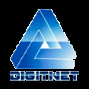 DidgitNet (Мариуполь) | сервис uplata.ua