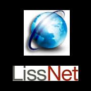 LissNet | сервис uplata.ua