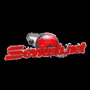 Sevlush.NET | сервис uplata.ua