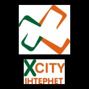 X-City | сервис uplata.ua