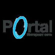 ISP Portal | сервис uplata.ua