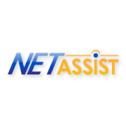 NetAssist | сервис uplata.ua