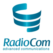 RadioCom | сервис uplata.ua