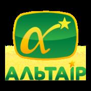 Альтаир (Мариуполь) | сервис uplata.ua