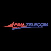 Пан-телеком | сервис uplata.ua