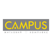 Campus | сервис uplata.ua