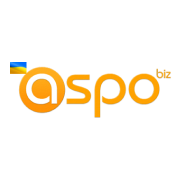 Aspo.biz | сервис uplata.ua