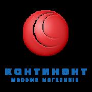NL International | сервис uplata.ua