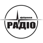 Фирма Радио | сервис uplata.ua