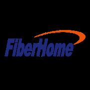 FiberHome | сервис uplata.ua