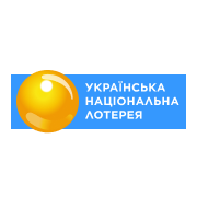Украинская Национальная Лотерея | сервис uplata.ua