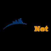 CityNet | сервис uplata.ua