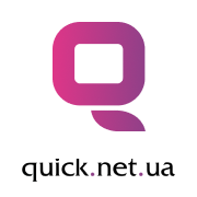 Quick.Net (Бровары) | сервис uplata.ua