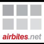 Airbites Харьков | сервис uplata.ua