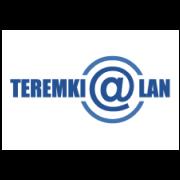 Теремки Лан | сервис uplata.ua