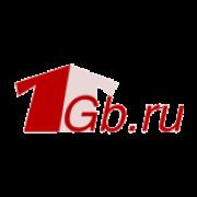 1Gb | сервис uplata.ua