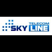 Скайлайн Телеком | сервис uplata.ua