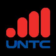 UNTC | сервис uplata.ua