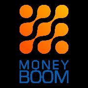 Money BOOM | сервис uplata.ua