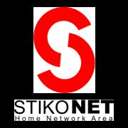 StikoNet | сервис uplata.ua