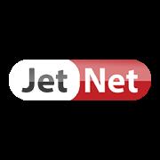 Jet Net | сервис uplata.ua