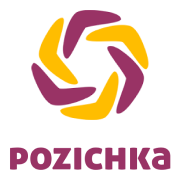 Pozichka | сервис uplata.ua