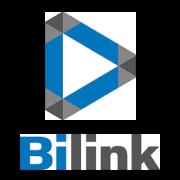 Bilink | сервис uplata.ua