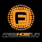 FREEhost.com.ua   сервис uplata.ua