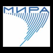 МИРА | сервис uplata.ua