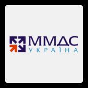 ММДС | сервис uplata.ua