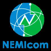 NEMIcom | сервис uplata.ua