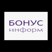 Бонус-информ | сервис uplata.ua