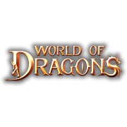 World of Dragons | сервис uplata.ua