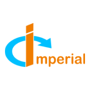 Imperial | сервис uplata.ua