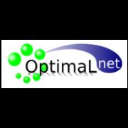 Оптимал net (Белгород-Днестровский) | сервис uplata.ua