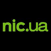 NIC.UA | сервис uplata.ua