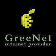 GreeNet | сервис uplata.ua
