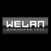 WeLan | сервис uplata.ua