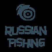 Русская рыбалка | сервис uplata.ua