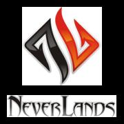 NeverLands | сервис uplata.ua
