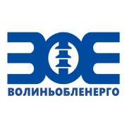 Волыньоблэнерго Нововолинский ф-л | сервис uplata.ua