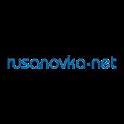 RUSANOVKA-NET | сервис uplata.ua