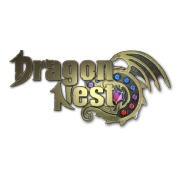 Dragon Nest | сервис uplata.ua