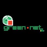 GREEN.NET | сервис uplata.ua