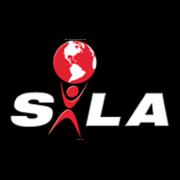 SILA-NET | сервис uplata.ua