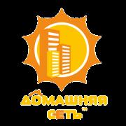 Домашняя сеть | сервис uplata.ua