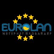 Eurolan | сервис uplata.ua