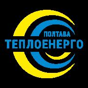 Теплосеть Полтава | сервис uplata.ua