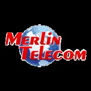 Merlin Telecom | сервис uplata.ua