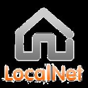 LocalNet | сервис uplata.ua